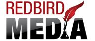 Redbird Media Logo