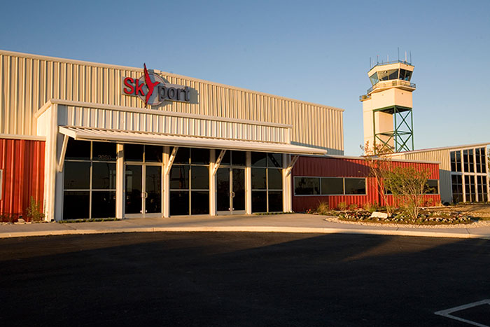Redbird and Tempus to Expand Flight Training Laboratory