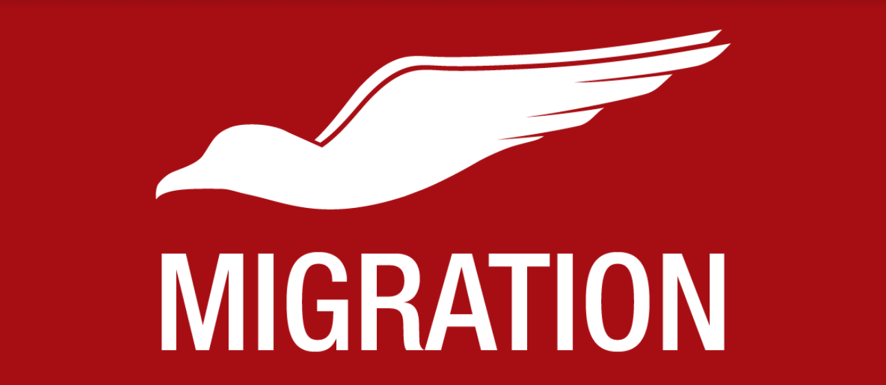Redbird Moves the Migration Flight Training Conference to Winter, Announces Dates and Location for 2022