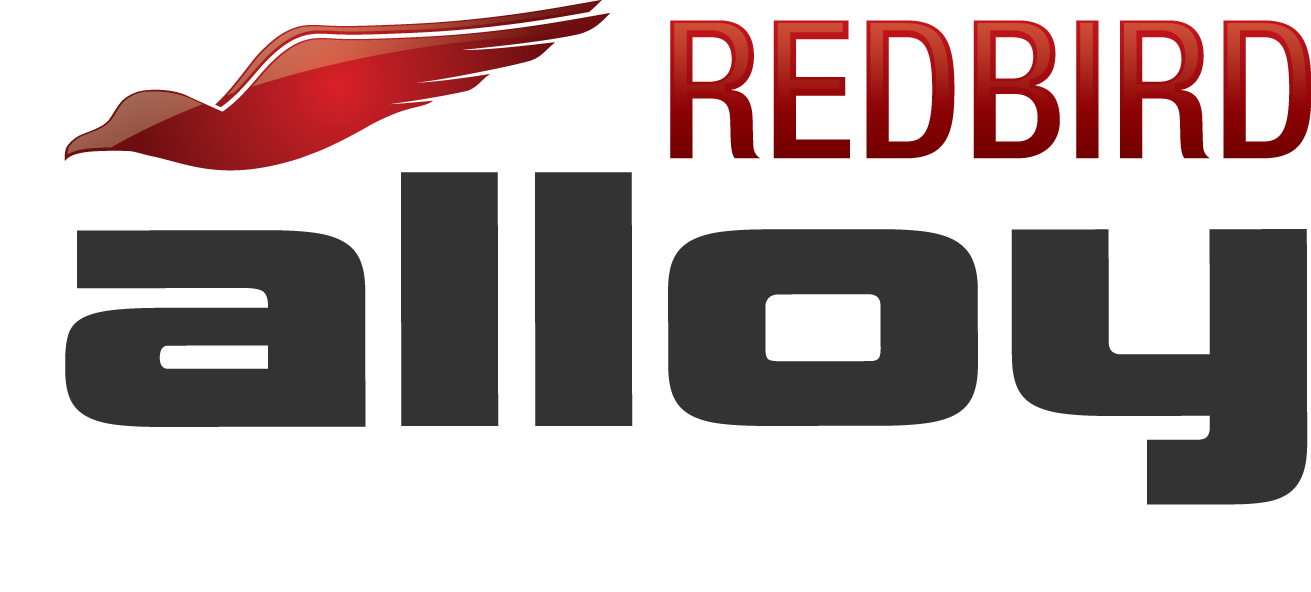 Redbird Flight Expands Alloy Product Line and Announces Upgrades For Existing Devices