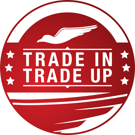 Redbird Announces Simulator Trade In, Trade Up Program